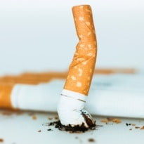 Increased Taxation on Tobacco Products Can Reduce Its Consumption
