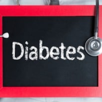 Fasting Can Help Reduce Risk of Diabetes