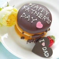 Father's Day 2014: Plan a Sweet Surprise for Him