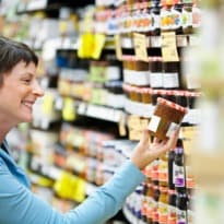 Food Packaged as 'Organic' or 'Natural' Might be Unhealthy