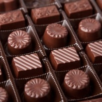 Experts Reveal How Chocolate Can Get Tastier