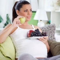 Stress During Pregnancy May Cause Obesity in Kids