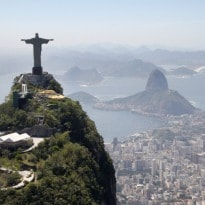 FIFA World Cup 2014: Best Places to Eat in Rio De Janeiro