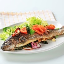Seafood Guidance for Pregnant Women