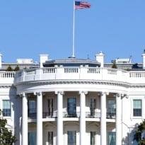 White House Recipe Contest: Rajen's Kathi Roll Amongst Winners