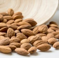 Eat These to Reduce The Risk of Heart Disease