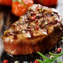 Beef Pollutes More Than Pork, Poultry