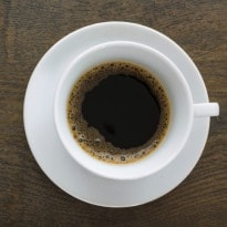 Caffeine May Worsen Menopausal Hot Flashes and Night Sweats