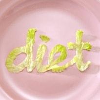 Take the Dodgy Diet Test