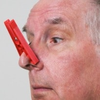 Silent, Not Deadly; How Farts Cure Diseases