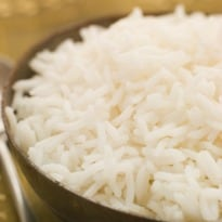 Zero-Tolerance For Genetically Modified Rice: China