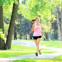 Running Daily, Even For Few Minutes, Increases Life Span