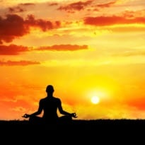 Yoga May Help Overcome Anxiety Disorders
