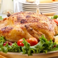 Poultry Industry is Misleading the Public, Says CSE