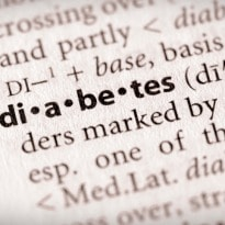 A Single Enzyme Triggers Diabetes: Study
