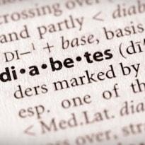 A Single Enzyme Triggers Diabetes: Study