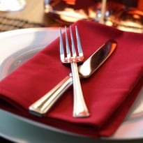 Eating Out Can Lead to Higher Calorie Consumption: Study