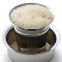 Madras Day: Brewing the Perfect Cup of 'Filter Kaapi'