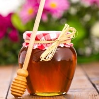 Unleash the Power of Honey for Skin and Health