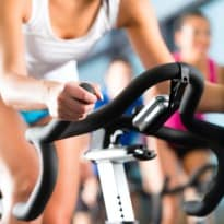 High-Intensity Exercise is Beneficial for Heart Transplant Patients