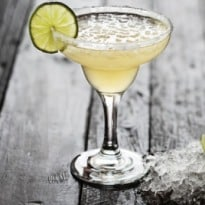 8 Herb-Based Cocktail Recipes