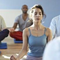 Benefits Of Meditation: रोजाना मेडिटेशन करने के होते हैं कई फायदे, दिमाग को करता है तेज!