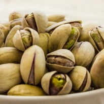 A Handful of Pistachios May Work Wonders for Diabetics