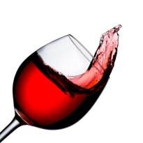 Avoiding Carpet Stains When Red Wine Spills