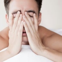 Have You Ever Experienced Sleep Drunkenness?