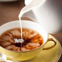 Tea from Indian Brands Have Pesticides: Study