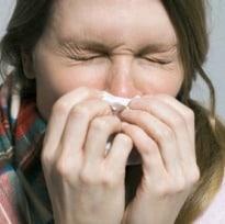 What is the Mystery Respiratory Virus Sickening US Children?