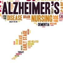 World Alzheimer's Day: Risk Factors & Prevention