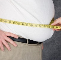 Beware! Belly Fat May Trigger High Blood Pressure