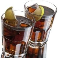 Narendra Modi asks Cola Giants to Blend Fruit Juices in Fizzy Drinks