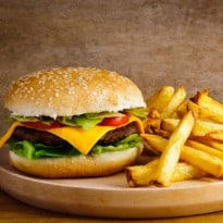 Junk Food Scandal: Fast Food Giants Respond