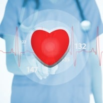Coming Soon: World's First Battery-Less Pacemaker