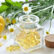 Dietary Supplements May Cause Liver Damage