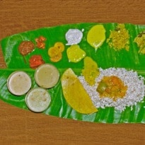 Kerala Prepares for Onam Festivities