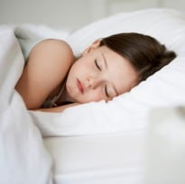 Electronic Devices Can Affect Your Child's Sleep: Study