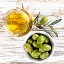 Include Olive Oil in Your Diet to Prevent Heart Failure: Study