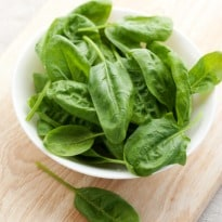 These Leaves Curb Cravings, Aid Weight Loss