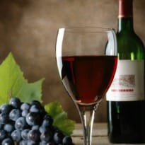 Regular Exercise Maximizes Health Benefits of Wine