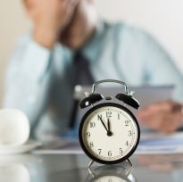 Long Working Hours May Trigger Diabetes