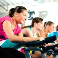 Exercising Three Times a Week Significantly Cuts Depression Risk