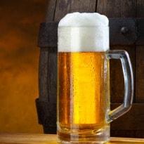 Unraveled: What Makes Beer Taste So Good