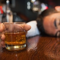 Binge Drinking May Increase Risk of Hypertension