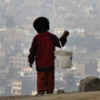 Can Stunting be Reversed? Yes, and Peru is Showing Us How