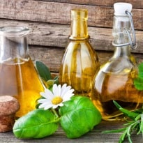 India Considers Raising Import Taxes on Vegetable Oils