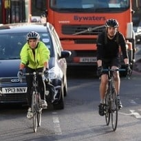 Why Cycling is Great for Everyone - Not Just Cyclists