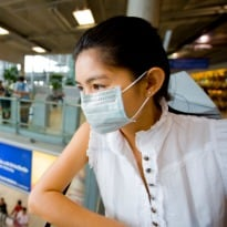 Infectious Diseases are Increasing Every Year